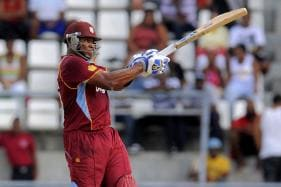 India vs West Indies | We Are On a Mission to Do Better in One-Dayers: Pollard