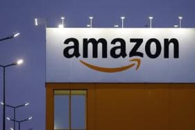 Amazon Adds 6 New Fulfilment Centers to Boost Large Appliances And Furniture Sales