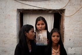 It's Been 9 Years Since Asia Bibi Was Arrested On Blasphemy Charges For Sharing Water With Muslim Women