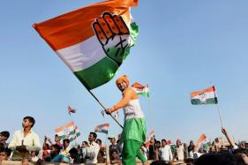 Four Months After Jumping Ship From BJP, Congress MLA Anand Singh Goes Missing Before Floor Test
