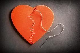 Severe Menopausal Symptoms May Spike Risk of Heart Disease: Study