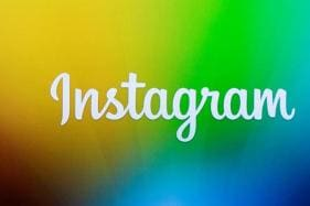 Instagram to Show Newer Posts to Users