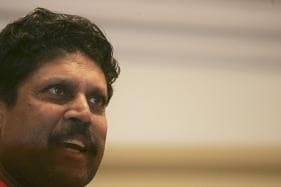 WATCH | Indian Team Needs to Learn From Mistakes to Become the Best, Says Kapil Dev