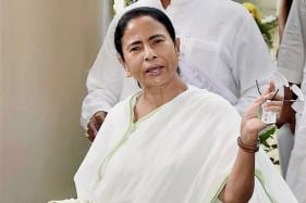 Compensation for 14 Killed in Bengal Panchayat Polls