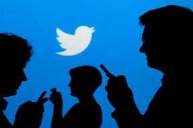'I Am Addicted and I Don't Want Help': Confessions of a Twitterholic