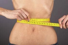 Decoding the Connection Between Vitamin D and Belly Fat