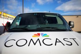 Comcast Challenges Murdoch with $31 Billion Offer To Buy Sky