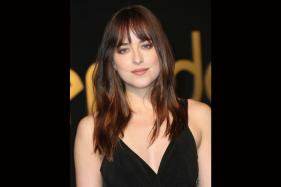 50 Shades Series Gets Darker with New Title to Be Published in November