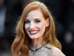Jessica Chastain Roped In To Play Ingrid Bergman For YRF Films