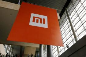 'Mi Exchange' Goes Online: Here's How to Exchange Your Old Smartphone For a New Xiaomi Phone