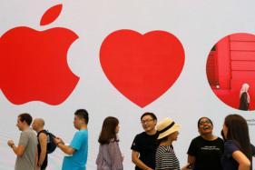 Apple Loses $60 Billion Over Reports of Weak Smartphone Demand in 2018