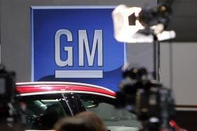 General Motors' Airbnb Inspired Pilot Project to Help Owners Rent Out Private Cars