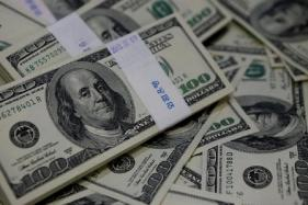 India's Forex Reserves Rise to Life-time High of $424.361 Billion