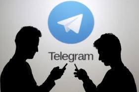 Russia Bans Google IP Addresses to Block Telegram