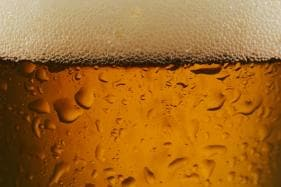 Canadian Professor Recreates Beer From The 4th Century
