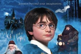 Harry Potter Celebrates Two Decades of Existence Around the World