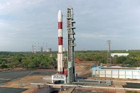ISRO to Transfer Lithium Ion Cell Technology For Rs 1 Crore
