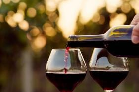 Top 5 Wine Tasting Tours in India
