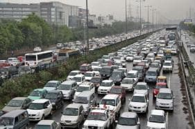 Chennai Government to Auction Disused Vehicles