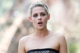 Kristen Stewart To Play Jean Seberg In Political Thriller