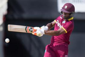 West Indies vs India, One-off T20I in Jamaica: As It Happened
