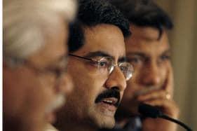 Kumar Mangalam Birla to be Chairman of Merged Vodafone-Idea Entity