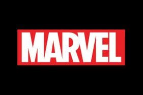 Marvel Announces the Creation of its First Chinese Superhero