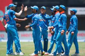 West Indies vs India T20I, Where To Watch Live Coverage on TV & Live Streaming Online
