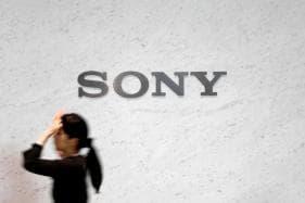 Sony Brings In-Car AV Receiver to India