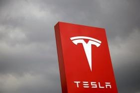 Tesla Denies Musk in Talks With Israeli AI Vision Firm Cortica