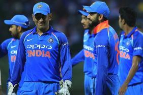 Kohli & Co Will Go Down as Greatest Indian ODI Side: Gavaskar