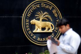 RBI's New NPA Norms May Undermine Bank Earnings: Fitch