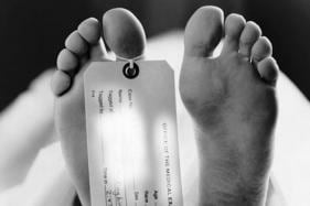 Man Found Living With Mother's Decomposing Body in Kolkata Flat; Autopsy Report Awaited