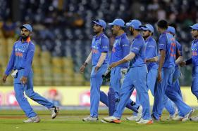 India vs Australia: Kohli & Co. Look to Extend T20 Domination