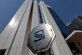 SEBI Plans Amending Norms for Cos Undergoing Insolvency Proceedings