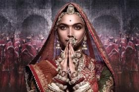 Diwali 2017: Transform Into Regal 'Padmavati' This Festive Season
