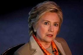 Amazon Forced to Delete 900 Online Reviews of Hillary Clinton's New Book