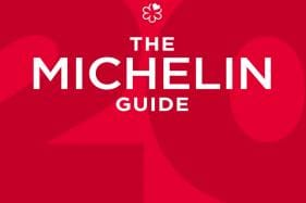 Europe Gains A Pair Of New Two Michelin-starred Restaurants In Latest Guide