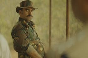 REEL Movie Awards Nominee Pankaj Tripathi Says It's Easier To Revive The Economy Than Arts And Culture