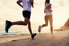 Engaging in Physical Activities May Make You Happier: Study