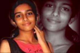 Aarushi Case: Supreme Court Admits for Hearing Appeal Against Acquittal of Talwar Couple