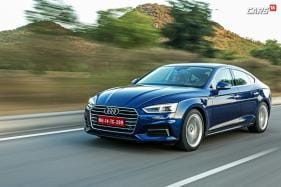 Audi Detects Emission Problem With Another 60,000 Cars, Will be Recalled for Software Update