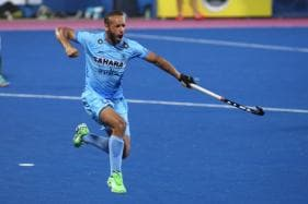 Azlan Shah Cup: India Thrash Malaysia to Stay Alive in the Tournament