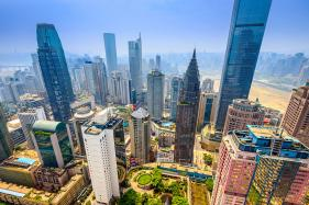 The World's Fastest-growing Tourism Cities Located in Asia-Pacific