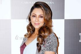 Gauri Khan Curates List For an Ultimate Goan Experience