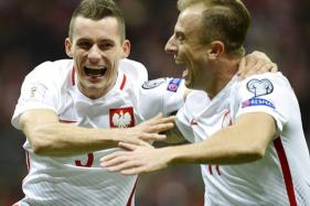 FIFA World Cup 2018, Poland vs Senegal, When and Where to Watch, TV Timings IST, Live Streaming
