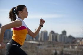 Exercise 4-5 Times Daily to Delay Ageing: Study