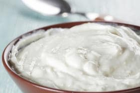 Winter is Coming: How Pre & Probiotics Can Help Ward Off the Cold