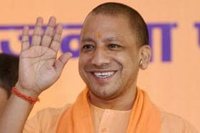 Yogi Adityanath's Prestige at Stake in Gorakhpur By-elections Tomorrow