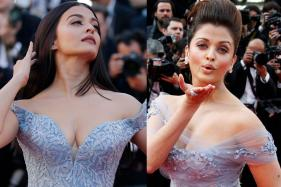 I Should Have Been More Fierce and Aggressive About Taking Up Projects, Says Aishwarya Rai Bachchan